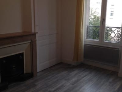 Appartement Villeurbanne - 1 pièce(s) - 25.06 m2