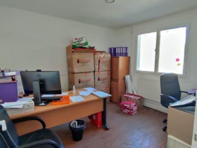 Maison Le Thillay 4 pièce(s) 70 m2
