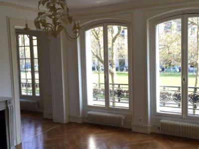 Appartement Paris - 6 pièce(s) - 175.57 m2