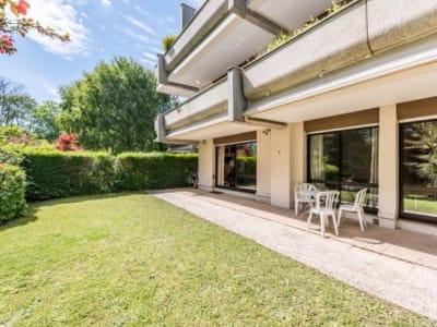 Ville D Avray - 5 pièce(s) - 140.65 m2 - Rez de chaussée