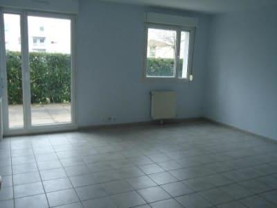 Appartement Dijon - 5 pièce(s) - 111.03 m2