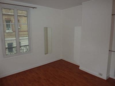 Paris 13 - 2 pièce(s) - 28 m2