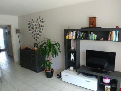 Appartement Dijon - 4 pièce(s) - 73.65 m2