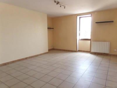 Appartement Dijon - 3 pièce(s) - 71.52 m2
