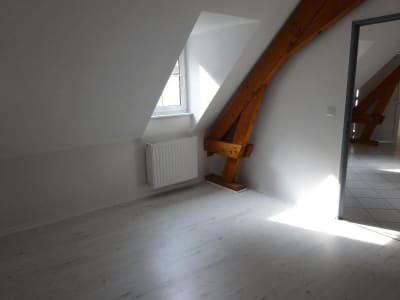 Appartement Dijon - 2 pièce(s) - 34.38 m2