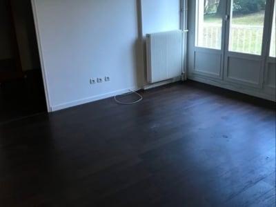 Rosny Sous Bois - 2 pièce(s) - 42 m2
