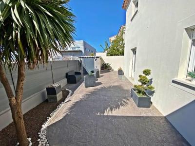 Villa Beziers - 6 pièces - 130 m²