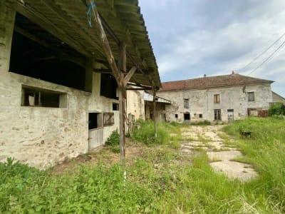 Saacy Sur Marne - 3 pièce(s)
