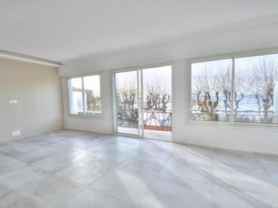 St Raphael - 4 pièce(s) - 135 m2 - 1er étage