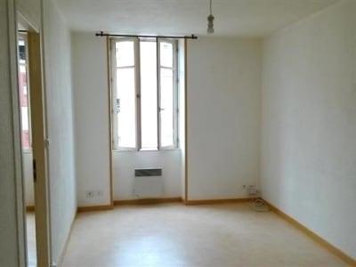 Appartement Villefranche Sur Saone - 2 pièce(s) - 42.75 m2