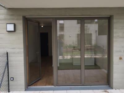 Appartement Rungis 1 pièce(s) 26.6 m2