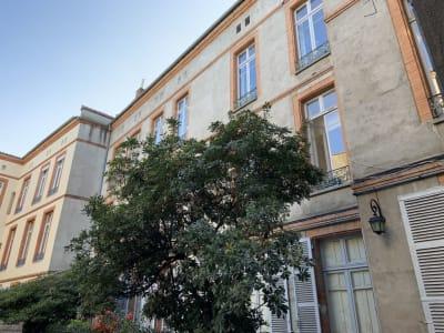 Toulouse - 6 pièce(s) - 250 m2