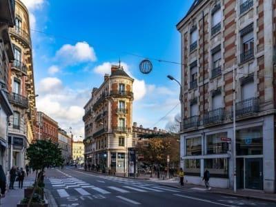 Toulouse - 36 m2