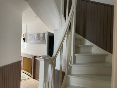 Maison Lille 101 m2