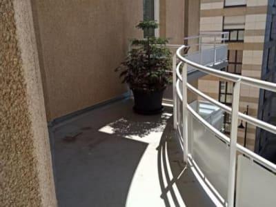 Rueil Malmaison - 3 pièce(s) - 73 m2