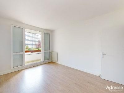 Appartement Louveciennes 1 pièce(s) 24 m2