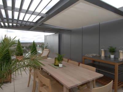 Caluire-et-cuire - 4 pièce(s) - 84.7 m2