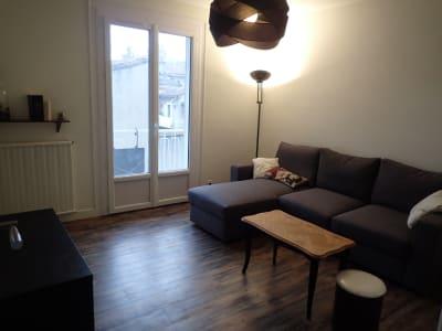 Marengo - Appartement T3 Meublé
