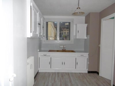 Appartement Tarare - 4 pièce(s) - 67.51 m2