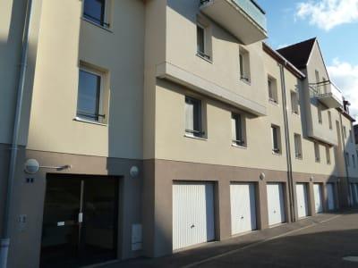 Appartement Lauterbourg 3 pièces 60 m2