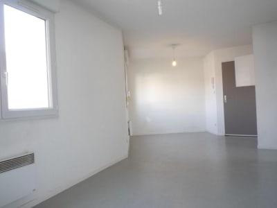 Appartement Dijon - 1 pièce(s) - 42.3 m2
