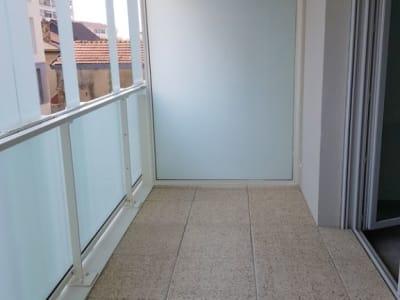 Villeurbanne - 3 pièce(s) - 56,73 m2