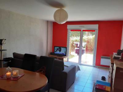 Appartement  3 pièce(s) 59.65 m2