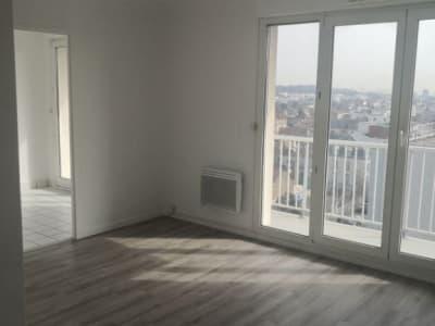 Villemomble - 1 pièce(s) - 32.51 m2