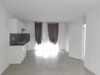 Appartement Villefranche Sur Saone - 4 pièce(s) - 69.36 m2