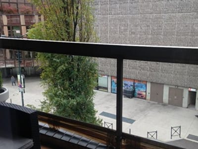 T2 ANNECY - CENTRE - 40 m2