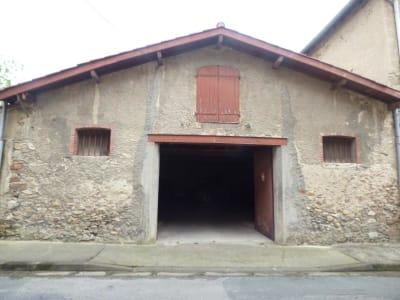 LOCAL MAZAMET - 170 m2