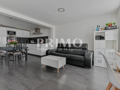Appartement,  Wissous, 4 pieces, 80m²,