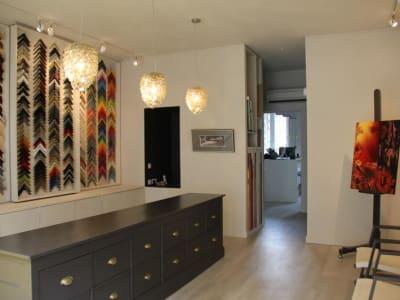 LOCAL MAZAMET - 53 m2