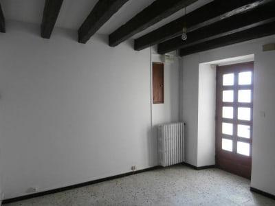 MAISON DE VILLAGE ALBINE - 4 pièce(s) - 80 m2