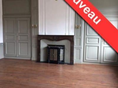 Maison St Martin Au Laert - 6 pièce(s) - 204.0 m2