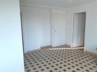 Appartement Villefranche Sur Saone - 4 pièce(s) - 64.5 m2