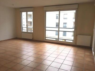 Appartement Villefranche Sur Saone - 3 pièce(s) - 63.65 m2