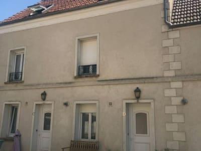 Precy Sur Marne - 4 pièce(s) - 54 m2