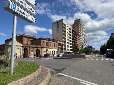 Toulouse - 5 pièce(s) - 153 m2