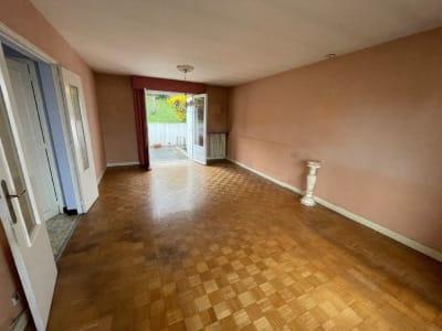 Toulouse - 4 pièce(s) - 120 m2
