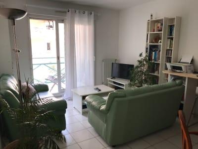 Balma - La Marqueille  Bel Appartement T2