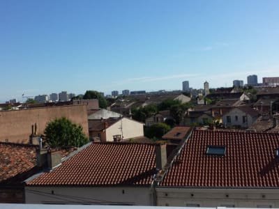 Toulouse - 61 m2