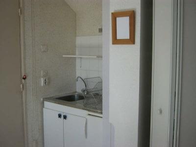 Nevers - 1 pièce(s) - 15 m2