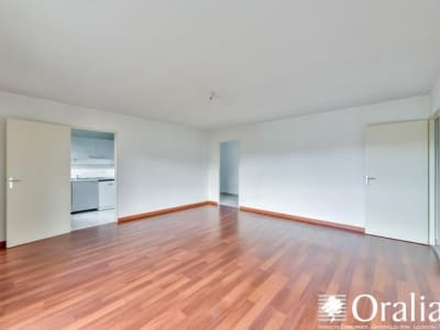 Merignac - 3 pièce(s) - 69 m2 - 1er étage