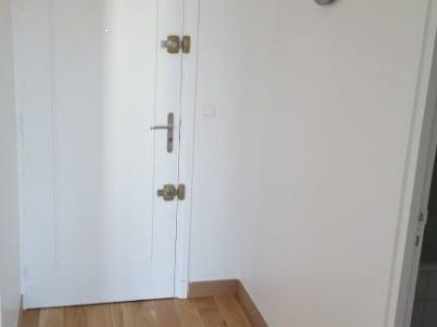 Livry Gargan - 1 pièce(s) - 35.5 m2