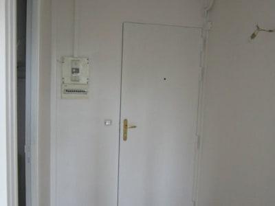 Livry Gargan - 2 pièce(s) - 46.42 m2