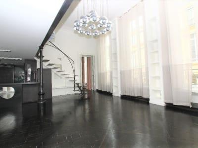 Paris - 4 pièce(s) - 130.42 m2