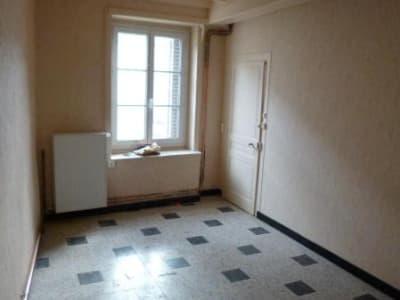 Maison St Forgeux - 5 pièce(s) - 111.57 m2