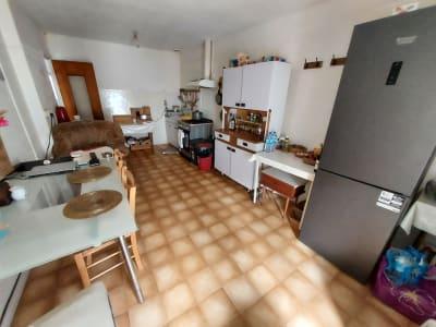 Immeuble Saint Jean Brevelay 6 pièce(s) 100 m2