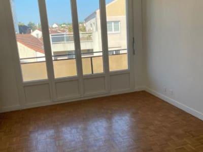 Appartement Dijon - 2 pièce(s) - 46.87 m2